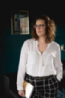 ScilliaStudio-Portraits-2.jpg
