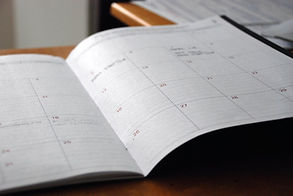 kalender.jfif