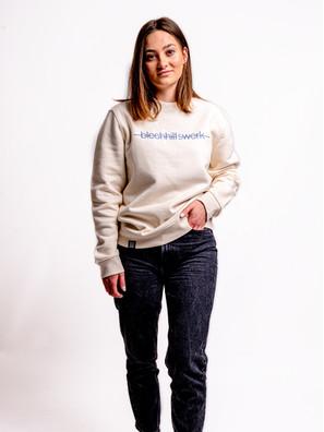 Sweater besch-5.jpg fertig.jpg