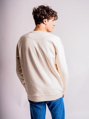 Sweater besch-8.jpg