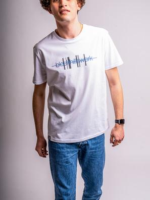 Shirt weiß Men-6.jpg