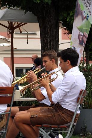 BHW Paradeis (2).JPG