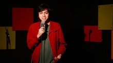 Martin Urbano: Comedy Genius or Dangerous Pedophile?