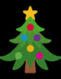 christmas-tree-2909957_960_720.png