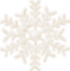 Snowflake-PNG-Clipart.png