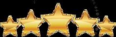 SeekPng.com_gold-stars-png_257607.png