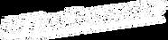 DjTimDreamex Logo