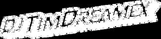 DjTimDreamex _ Logo WIT.png