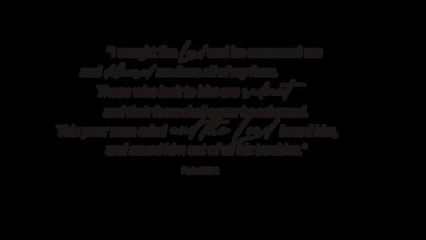psalm 34 copy.png