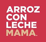 ALecheM.logo2.png