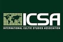 ICSA.jpg