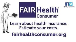 Fair Health Consumer.jpg