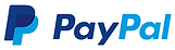 paypal image.png