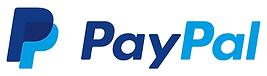 paypal image.png