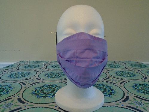 Lavender/Mask
