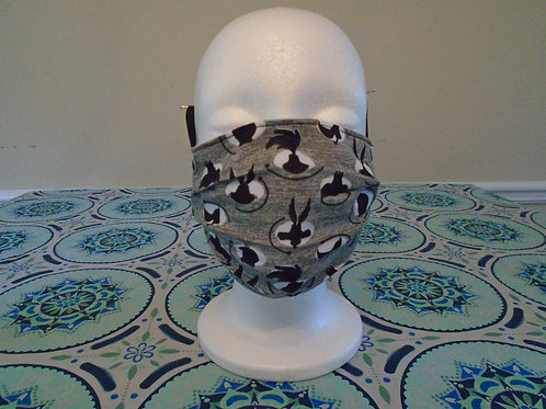 LooneyTunes/Mask