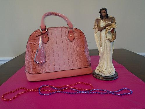 Diva Everyday Hangbag Small/Pink