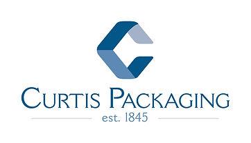curtis packaging logo.jpg
