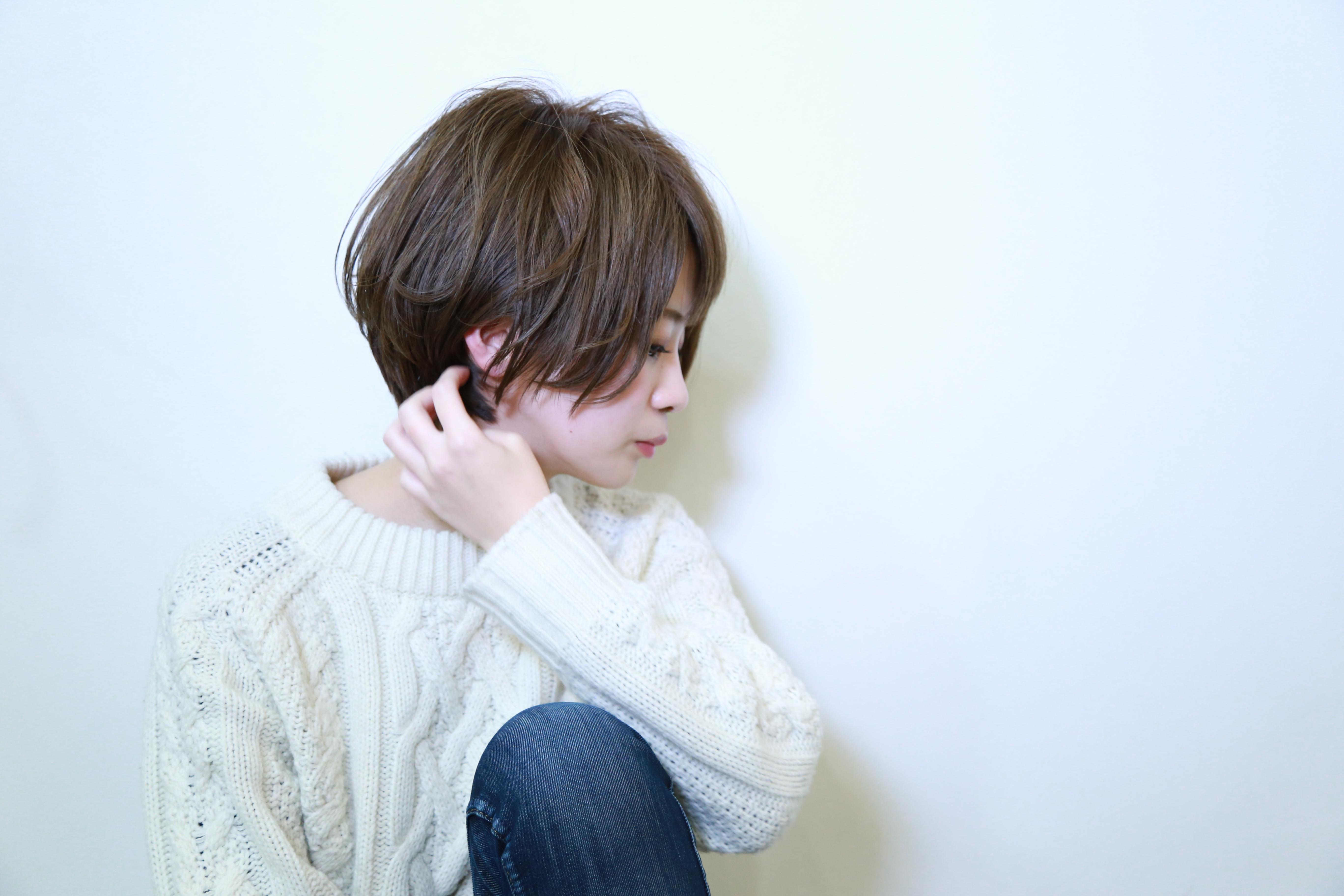 IMG_9341