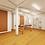 Thumbnail: Interior's Room Concept