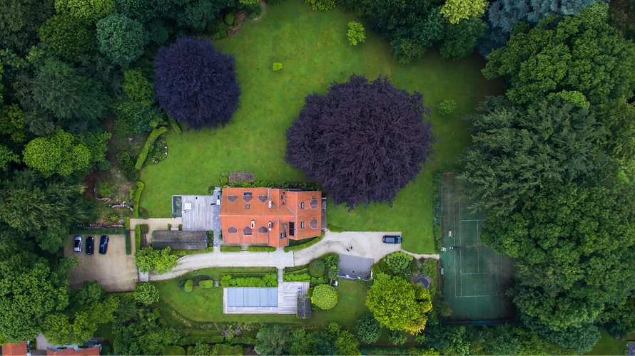 Aerial%20Photo%20of%20a%20Real%20Estate%