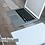 Thumbnail: Web Design Service