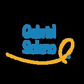 Logo GSpng_Mesa de trabajo 1 copia 3.png