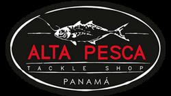 ALTA PESCA, S.A.
