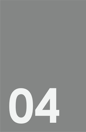 2021_UR-12.png