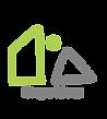 Logo_GI_SF_01.png