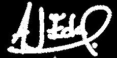 Logo AJE-05-05.png