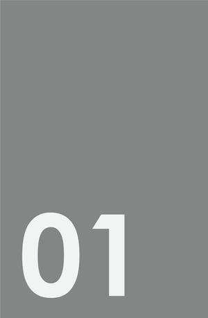 2021_UR-08.png
