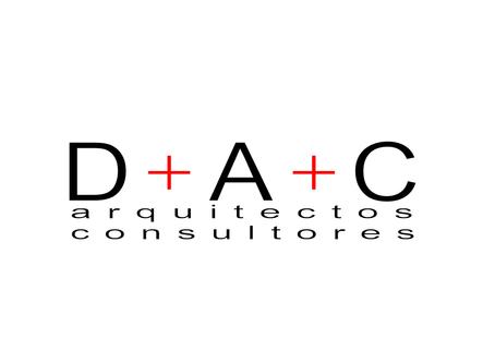 D+A+C Arquitectos Consultores