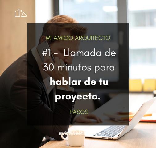 Arquitectos en Panamá.