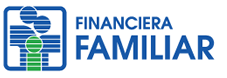 FINANCIERA FAMILIAR