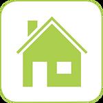 Residencial | Casas
