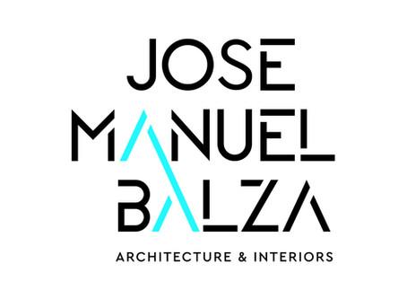 José Manuel Balza - Architecture & Interiors