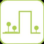 Urbanismo | Plan Maestro