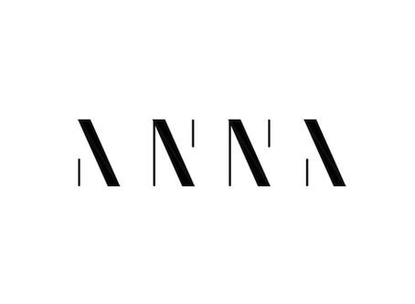 AN-NA Studio