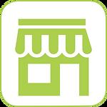 Comercial | Tiendas