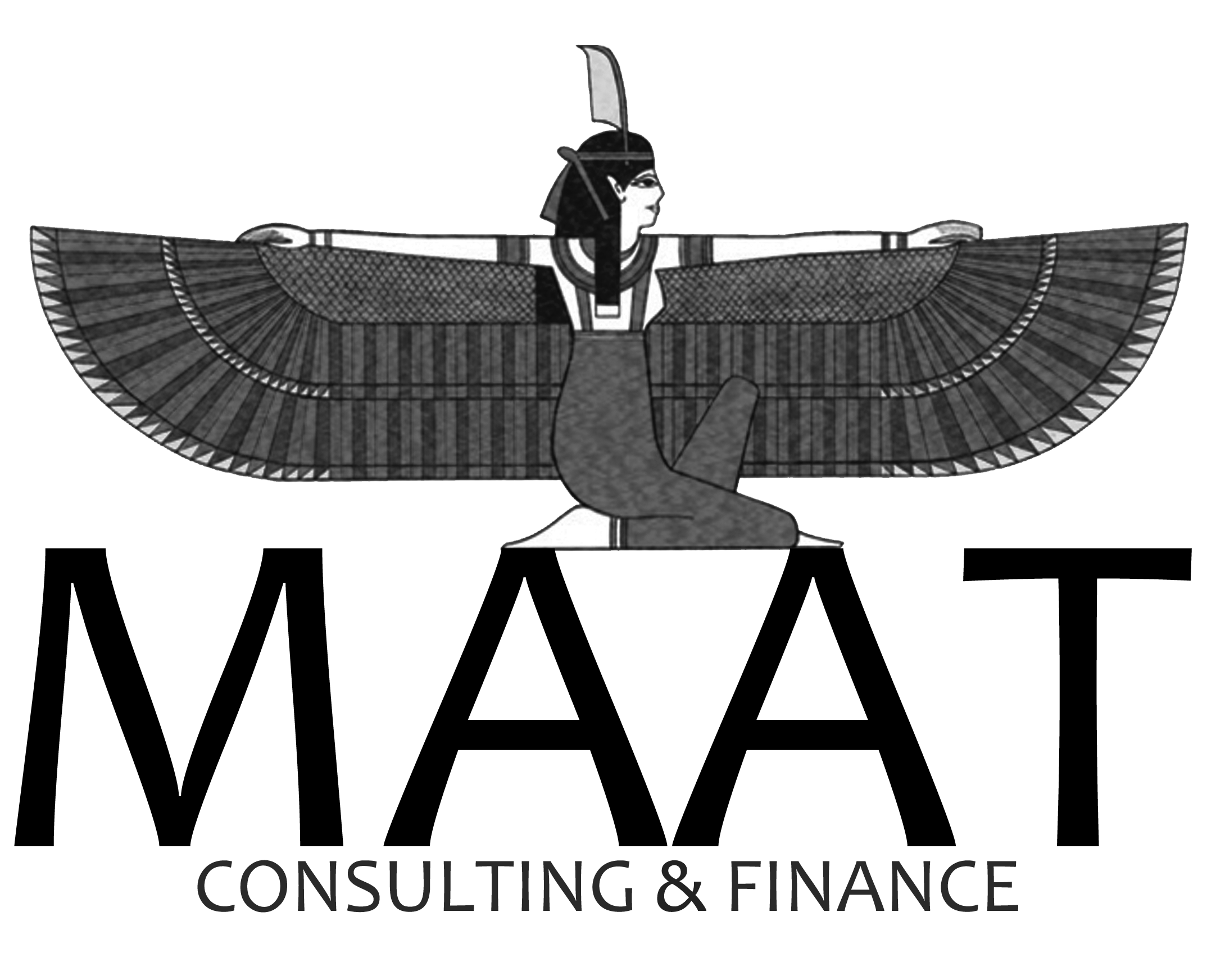 MAAT CONSULTING & FINANCE