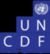 UNCDF.png