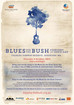 Blues for the Bush 2014