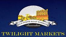 OLD PERTH ROAD MARKET