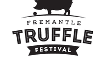 Truffle season is Fremantle