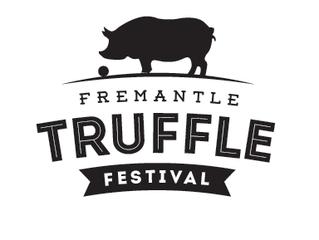 Truffle season is Fremantle