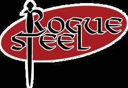ROGUE STEEL