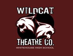 WILDCAT THEATRE CO.