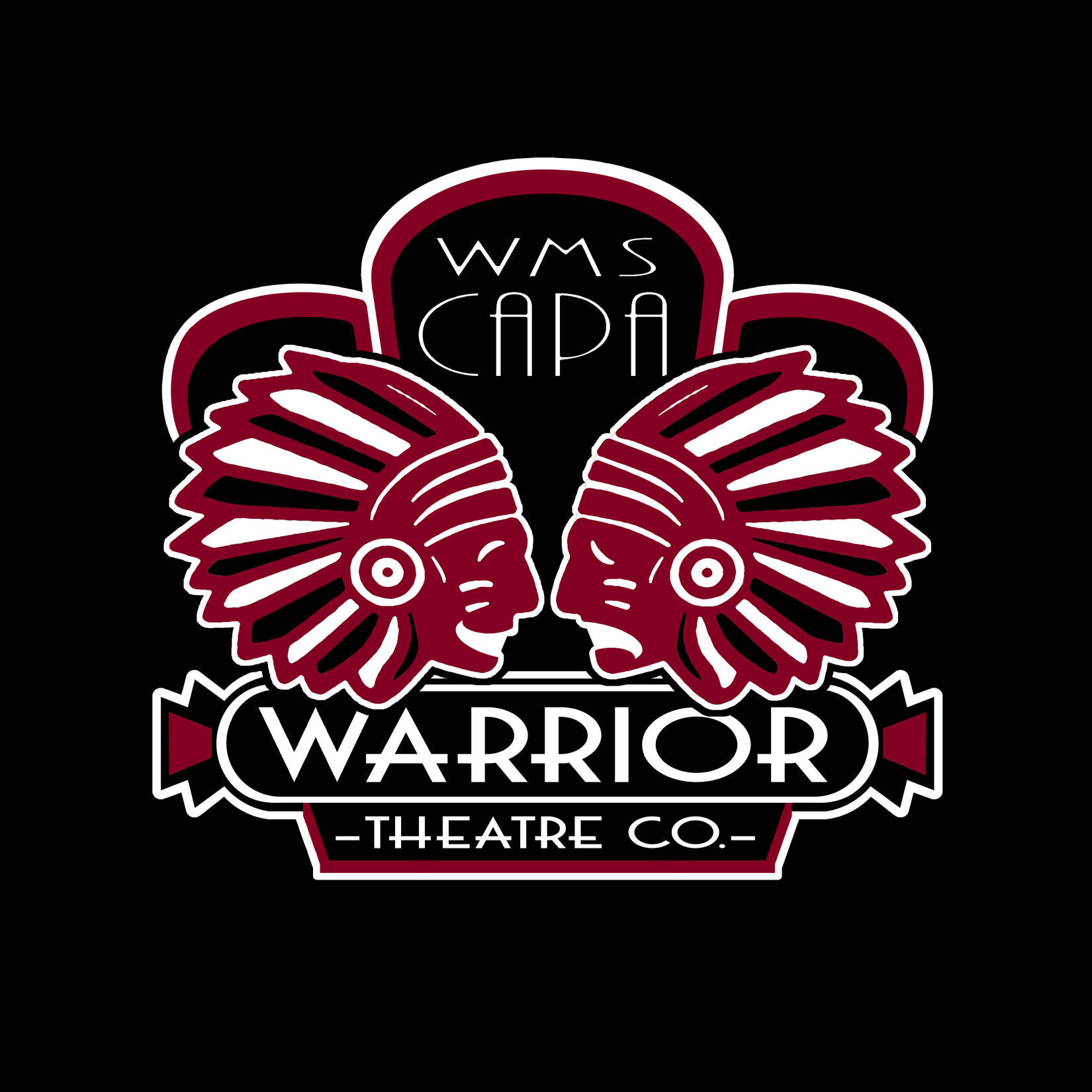 WARRIOR THEATRE CO.