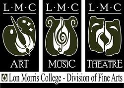 LMC FINE ARTS DIVISION